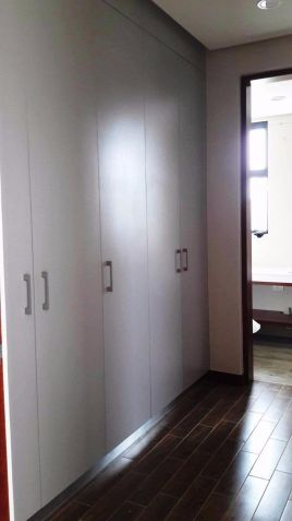 Newly Built House for rent with 3 bedrooms and pool in Amsic - 2