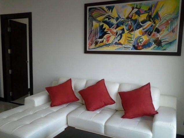 Condominium Unit for sale with 2 bedrooms near Clark - 1