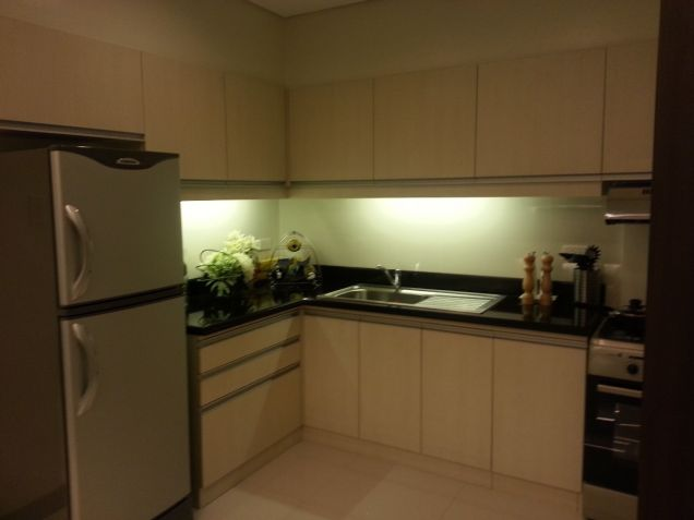 2BR near Cloverleaf and future skyway stage 3 - 7