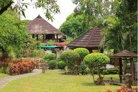Lot For Sale in Tanza, Cavite - 4