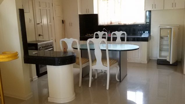house for rent in maa davao city - 3