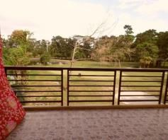 4 Bedroom fully furnished House and lot for rent near SM Clark - P69K - 9