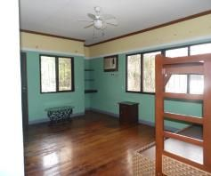 Semi-Furnished House and Lot for Rent in San Fernando Pampanga - 7