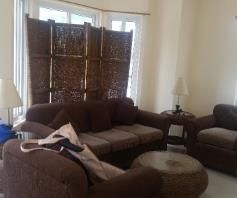 1 Storey House for rent in Friendship - 25K - 5