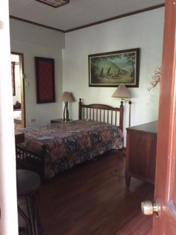 House and Lot, 4 Bedrooms for Rent in Banilad, Ma. Luisa Estate, Cebu, Cebu GlobeNet Realty - 5