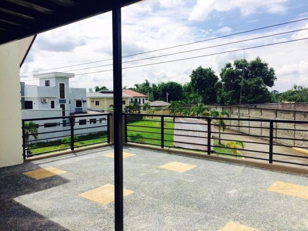 Bungalow House in Hensonville for Rent - 45k - 1