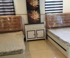 10 BR House for rent in Angeles City Pampanga - 160K - 6