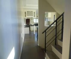 Fully Furnished Duplex House for rent in Friendship - P25K - 8