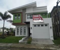Fully Furnished House in Friendship for rent - 60K - 1