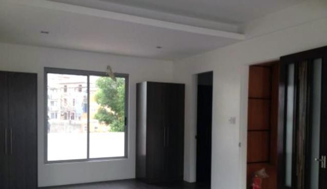 Special 4 Bedroom House for Rent in Mckinley Hill Village, Taguig City (All Direct Listings) - 1
