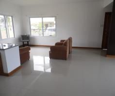 Bungalow House and lot for rent Near SM Clark for only 30k - 1