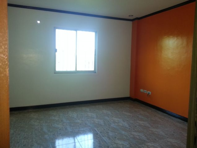 2 Storey House and Lot for Rent in Angeles City near Clark - 8