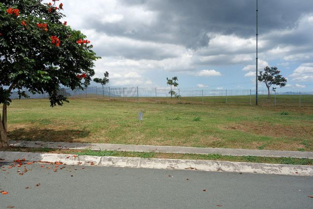 Tagaytay Midlands: Php 7,496,176, Block 3, Lot 17 (Cotswold) Lot Area: 544 sqm, www.bella.ph - 5