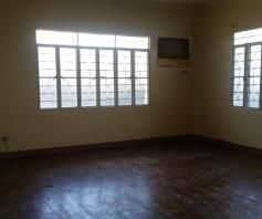 Affordable Bungalow House For Rent In Angeles City - 7