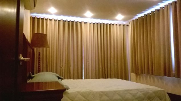 4 Bedrooms House for Rent in Banilad, Cebu City - 6
