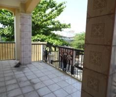 House with 4 Bedrooom in Balibago for rent - 50K - 3