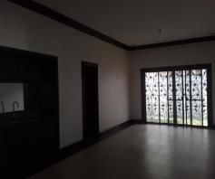 3 Bedrooms with Jacuzzi on Masters Bedroom For Rent - 6