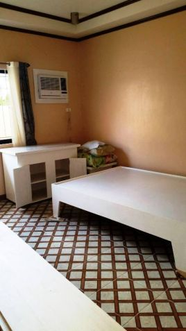 3 Bedroom Furnished Bungalow House in Friendship - 4