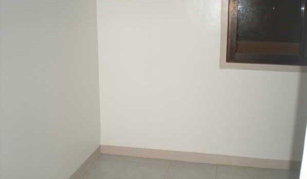 2-bedroom Townhouse for Rent in Lapu Lapu City - 7