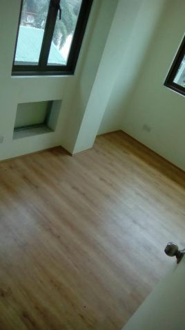 Condo/Apartment in Bali Residences, Quezon City - For Sale (Ref - 23750) - 1