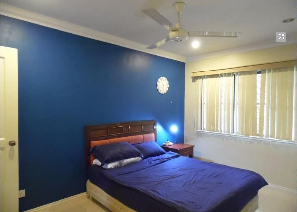 Spacious Bungalow House with swimming pool for rent - 7