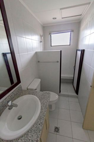 Renovated 4 Bedroom House for Rent in Maria Luisa Park - 5