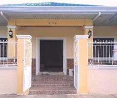 408 Sqm House & Lot For RENT In Angeles City Near CLARK FREE PORT ZONE - 3
