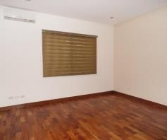 Spacious Bungalow House with Swimming pool for rent - 90K - 1