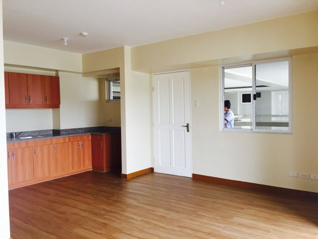 Condominium For Sale in Manila, Santa Mesa - 3 bedrooms - 86 sqm - 7