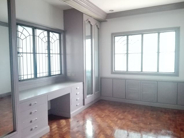 3BR for 30k a month for rent in Angeles City - 6