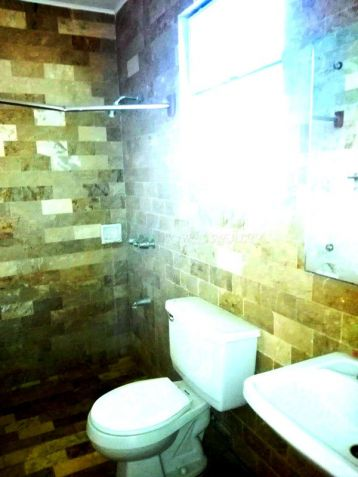Bungalow House With Garden For Rent In Angeles City - 6