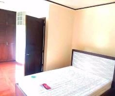 2Bedroom Fullyfurnished House & Lot for Rent in Clark Freeport Zone, Angeles City - 9