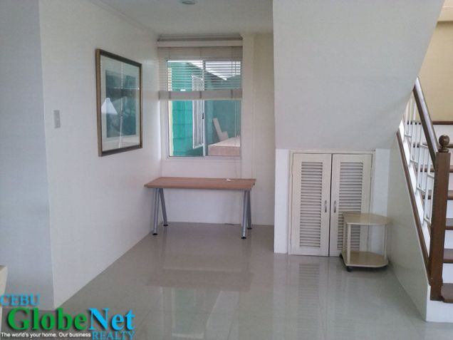 4 BR Furnished House for Rent in Garden Ridge Village Subdivision, Mandaue - 7