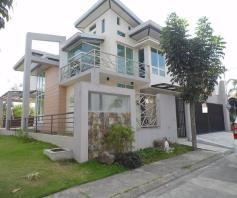 Modern 3 Bedroom House for rent in Friendship - 60K - 0