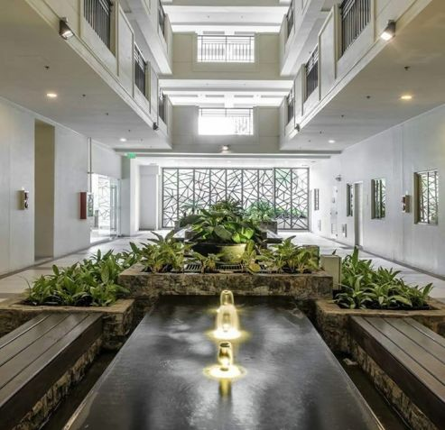 2 bedroom Condominium Easy to Move-in - 5