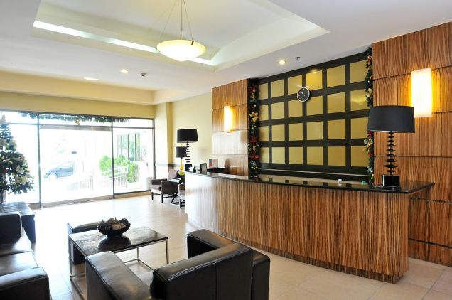 RFO 2BR Corner Unit Condo For Sale In Taguig City Near BGC and Mckinley Megaworld - 7