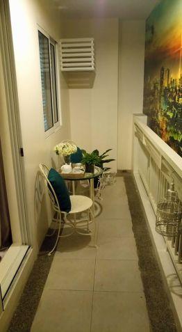 2bedroom 68sqm near QC ABs-CBN,Tomas Morato, Kamuning - 1