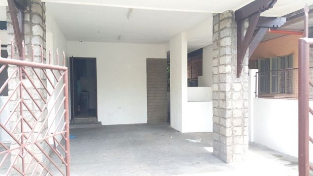 4 Bedroom Bungalow House for rent in Balibago - 35K - 3