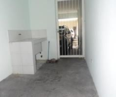 3 Bedroom House and Lot for Rent in Angeles City, Pampanga for only 30k - 8