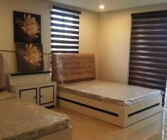 10 BR House for rent in Angeles City Pampanga - 160K - 5