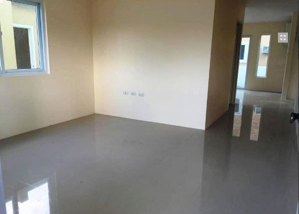 4 Bedroom House & Lot For Rent In Angeles City Near Clark - 4
