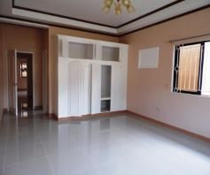 Spacious Bungalow House in Friendship for rent - P35K - 7