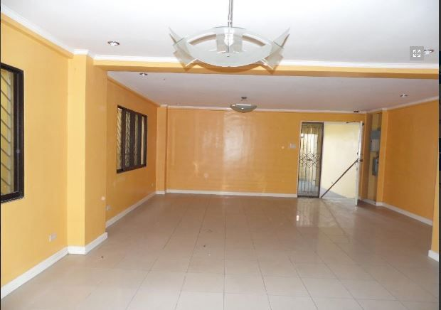 House with 4 Bedrooom in Balibago for rent - 5
