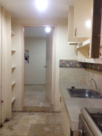 House and Lot 4 Bedroom for Rent in Cebu City - 1