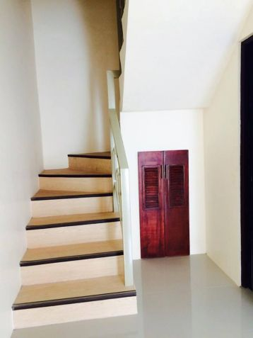 3 bedroom House and Lot for Rent in Angeles City - 6