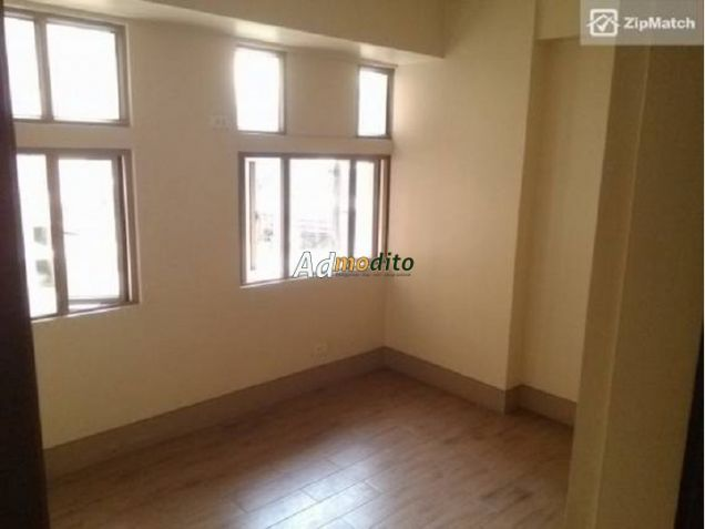3BR Rento to Own Condo in San Juan near Greenhills at Little Baguio Terraces - 8