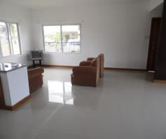 Bungalow House and lot for rent Near SM Clark - P30K - 9