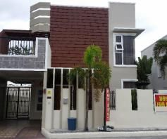 3 Bedroom Furnished House and Lot for rent in Angeles City - 2