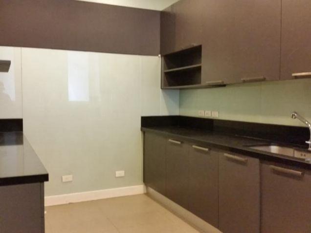 Brand New Dasmarinas House for Rent - 5