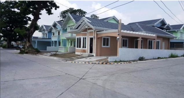 3 Bedroom House & Lot for Rent in Angeles City for P25k only *Corner Lot* - 6